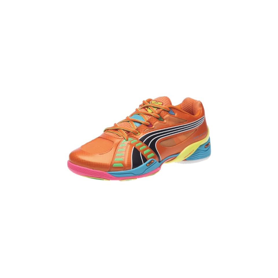 Freizeit On Kegler Sportamp; Kegel ChaussuresPuma Homme Star TFKJc13l