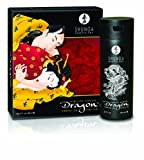 Shunga Erotic Art Dragon Cream