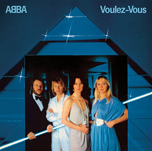 ABBA-Voulez-Vous-Deluxe Edition-CD-FLAC-2010-NBFLAC Download