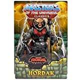 Masters Of The Universe Classics Exclusive Hordak Figure