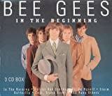 Bee Gees - In the Beginning