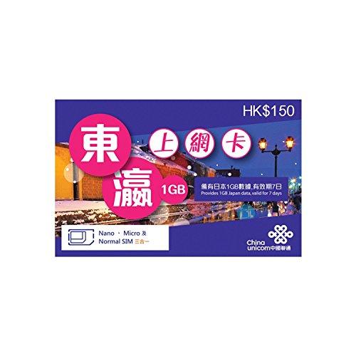 china-unicom-japan-7-days-1gb-data-sim-prepaid-card