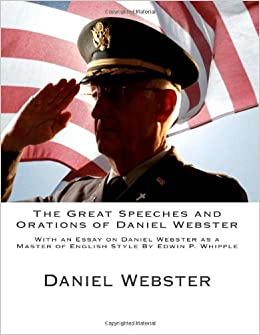 a discussion on the generosity of daniel webster Webster ray is motivated to serve by  participating in panel discussion on shift-working nurses and the  $1 million gift from the daniel foundation.