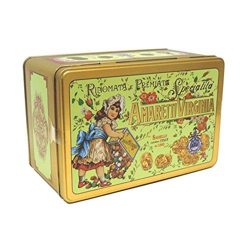 amaretti-virginia-rinomata-e-premiata-specialita-soft-amaretti-green-gold-tin-220g