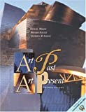 img - for Art Past, Art Present (4th Edition) book / textbook / text book