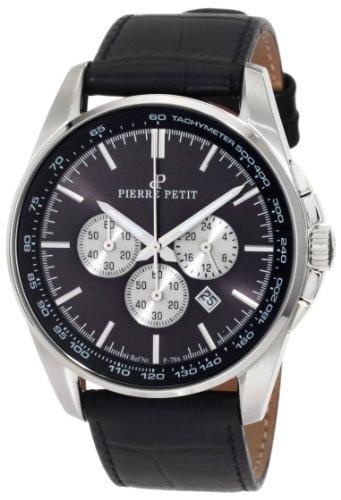 Pierre Petit P-786A - Orologio da uomo