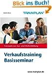 TRAINPLAN - Verkaufstraining Basis