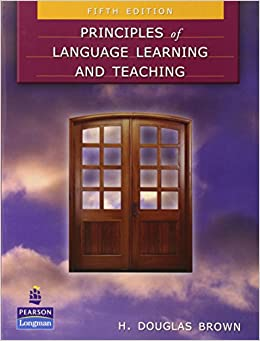 sociological principle of language teaching and A critique of the contributions of linguistic, psychological, sociological and pedagogical principles to the development of applied linguistics in nigeria.