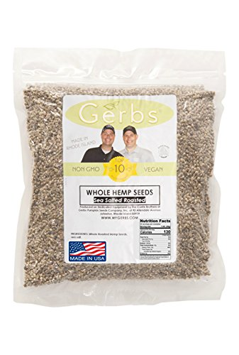 sea-salted-hemp-seeds-in-shell-by-gerbs-2-lbs-top-11-food-allergen-free-non-gmo-premium-dry-roasted-