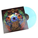 Mastodon: Crack The Skye (Colored Vinyl) Vinyl LP
