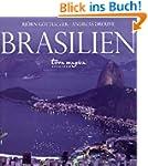Brasilien (terra magica Panorama)