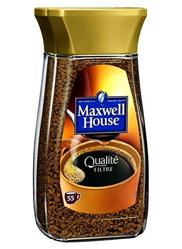 maxwell-house-cappuccino-qualite-filtre-bocal-soluble-100g-lot-de-12-env-660-tasses