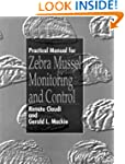 Practical Manual for the Monitoring a...
