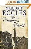 Cuckoo's Child