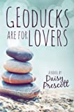 img - for Geoducks Are for Lovers (Modern Love Stories Book 1) book / textbook / text book