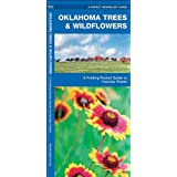 Oklahoma Trees and Wildflowers : An Introduction to Familiar Species (Pocket Naturalist - Waterford Press) (Pocket Naturalist Guide Series)