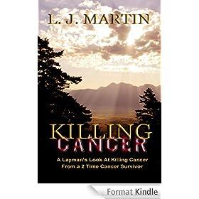 Killing Cancer (English Edition)