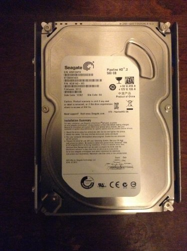 seagate-pipeline-hd-500-gb-internal-5900-rpm-35-st3500414cs-hard-drive