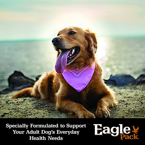 Eagle Pack Dog Food Where To Buy