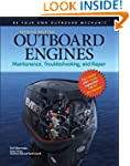 Outboard Engines : Maintenance, Troub...