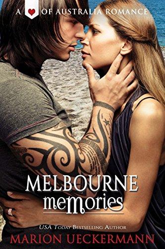 melbourne-memories-heart-of-australia