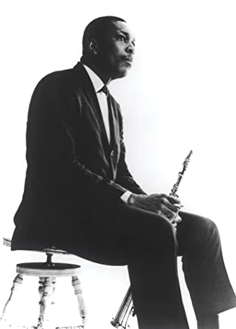 John Coltrane - The Very Best Of John Coltrane Prestige