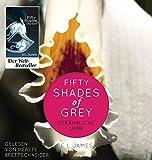 Fifty Shades of Grey. Gefährliche Liebe: Band 2