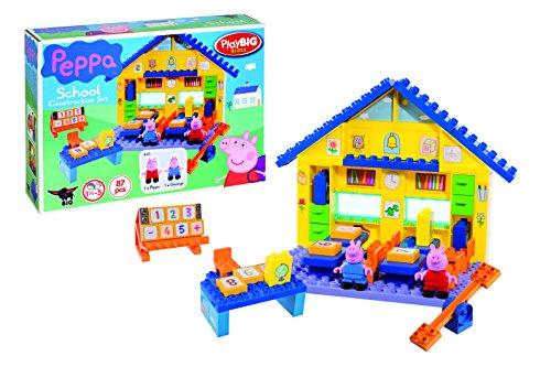 smoby-7-800057075-lecole-de-peppa-pig-85-blocs