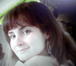 Kateryna Kei