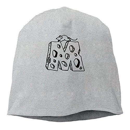 letter-m-mouse-hi-q-girls-baseballa-cap