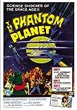 echange, troc The Phantom Planet [Import anglais]