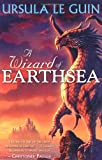 A Wizard of Earthsea (The Earthsea Cycle, Book 1) (0140304770) by Le Guin, Ursula K.