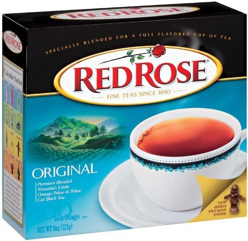 red-rose-black-tea-100-ct-case-of-12-boxes-by-redco-foods