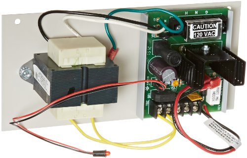Dc Power Supply 24vdc