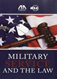 Military Service and the Law