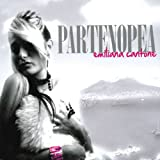 Partenopea: Best Neapolitan Classical Songs Rearranged