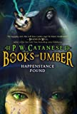 Happenstance Found (The Books of Umber)