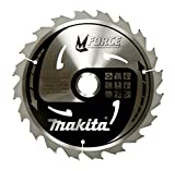 Makita B-32007 Mak-Force Kreissägeblatt