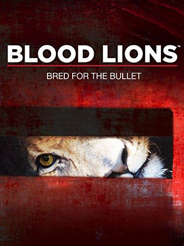 blood-lions