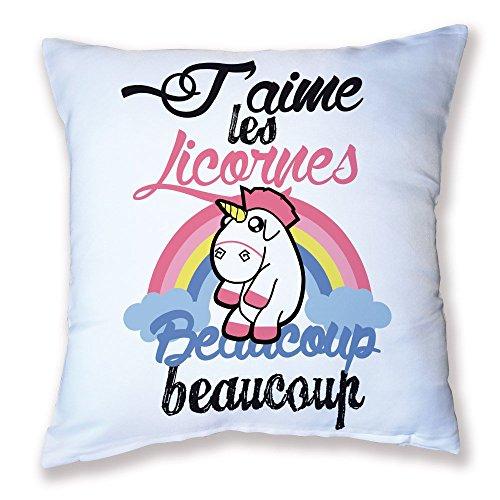 Coussin-Licence-officielle-Jaime-Les-Licornes-beaucoup-beaucoup-Fabriqu-en-France-Chamalow-Shop