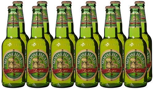 moosehead-lager-12-x-350-ml