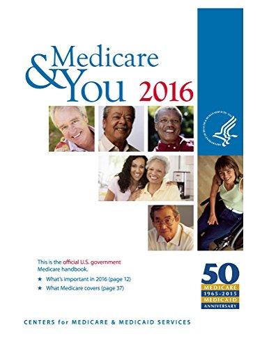 Medicare Gov