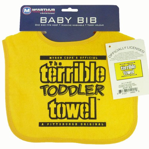 Shop a wide selection ofShop a wide selection ofPittsburgh Steelers Terrible Towel Blanketat DICK'S Sporting Goods and order online for the finest quality products from the top brands …
