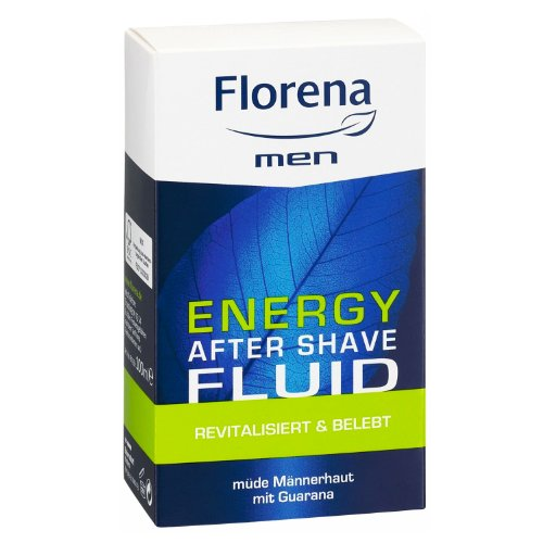 3-x-florena-men-aftershave-energy-fluid-per-100ml