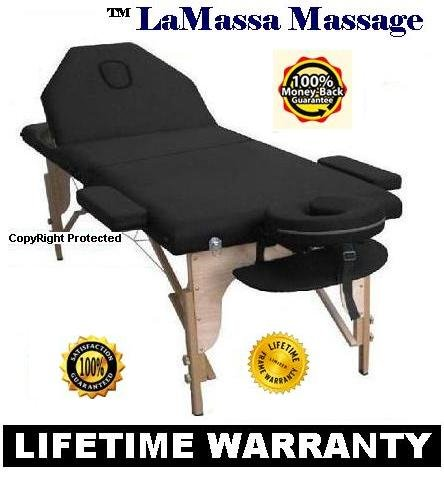 Massage Table Arm Extensions ... tables pro4 series master body massage table $ 139 00 fast delivery