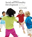 Social and personality development /
