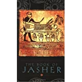 The Book of Jasherby Jasher