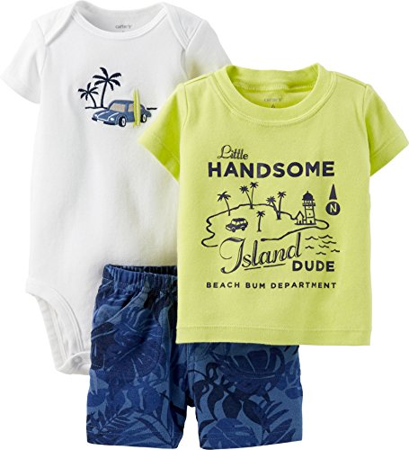 carters-baby-boys-3-piece-diaper-cover-set-baby-little-dude-9-months