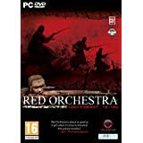 "Red Orchestra 2010 Edition (PC)von ""Koch Media GmbH"""