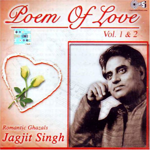 Jagjit Singh - Download Cover Arts from Zortam Music